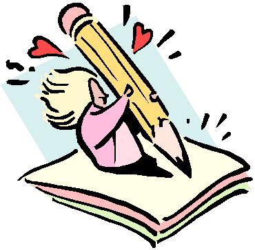 Essay For Nursing School Acceptance